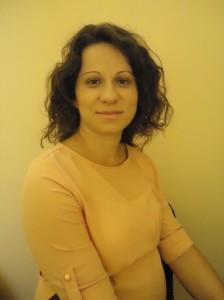 Ivana Dominković