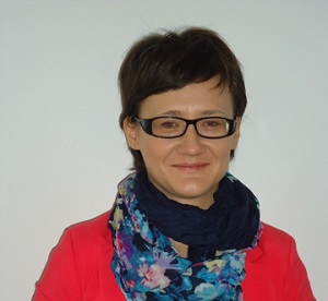 Danijela Lucić tajnica škole