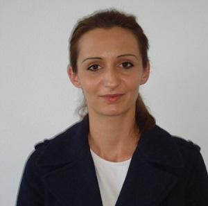 Maja Mišković