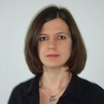 Katarina Piljić