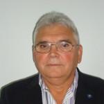 Iljo Vorgić, fizika i tehnički odgoj
