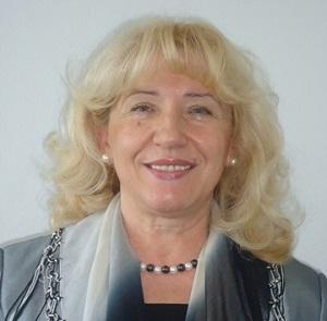 Janja Vorgić,matematika i fizika