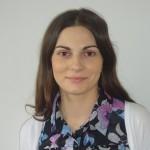 Kristina Leovac