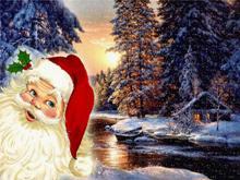 bozicne-slike-christmas-pozadine