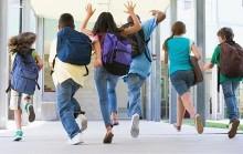 djeca-škola-školska-godina-učenici-1024x649-631x400