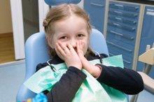 kako-izgleda-prvi-posjet-stomatologu_570b592c764b6