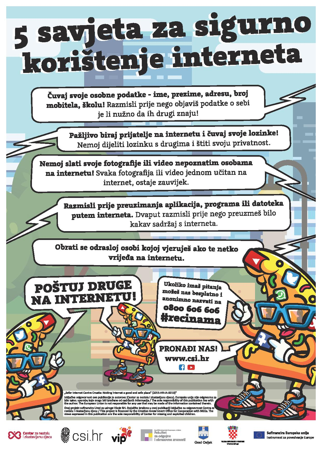 5 Savjeta1149956727(1)-page-001
