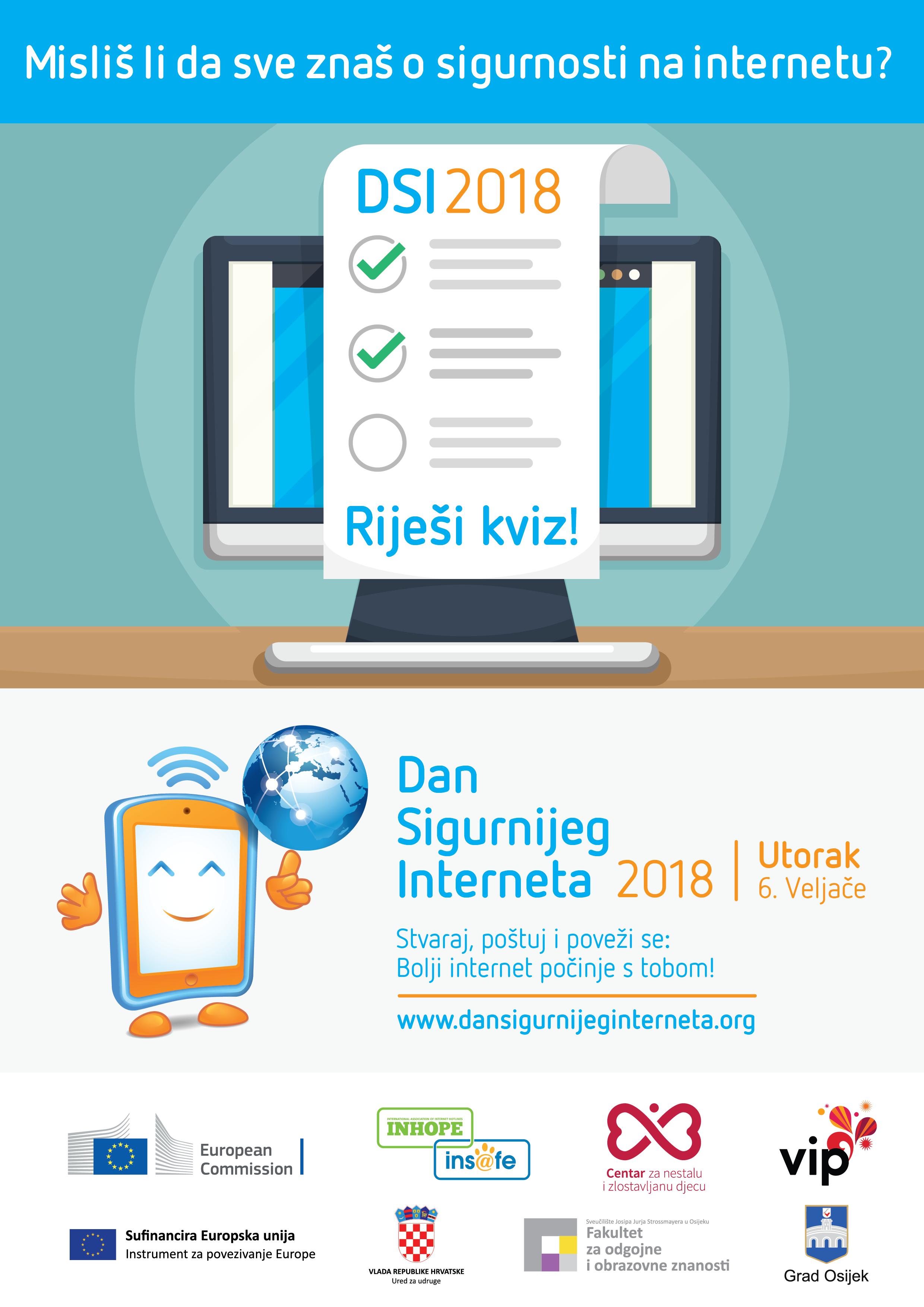 DSI_kviz_vizual