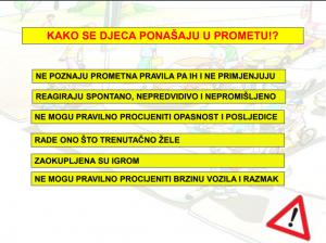 promet1